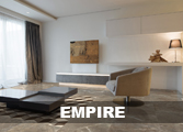 Estima Empire