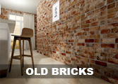 Estima Old Bricks